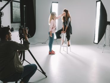 Top Marketing Tips from Pro Photographers