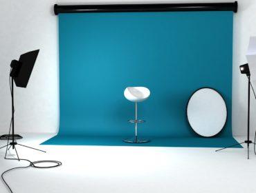 Six Fashion Photography PRO Tips